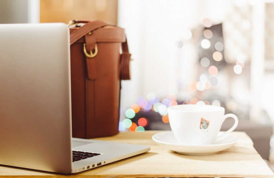 english-tea-shop-joulukalenteri