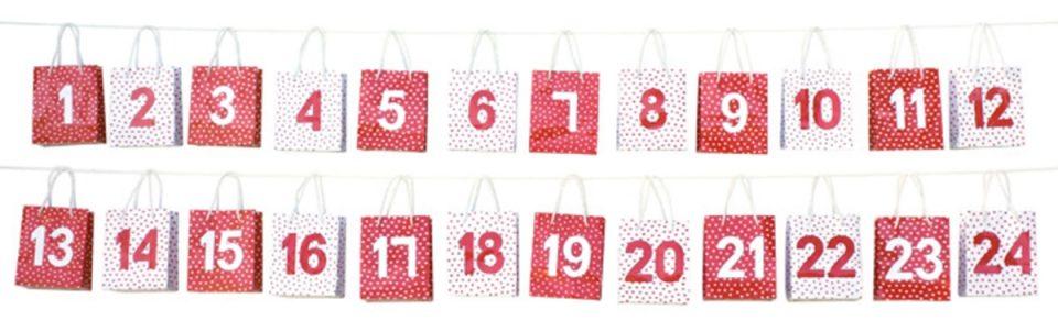 joulukalenteri-tee-se-itse