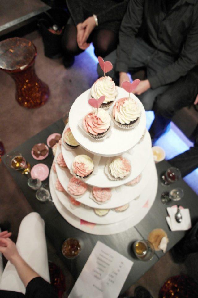 diiskuneiti_pink_vanilla_american_bakery_turku